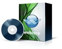 box_webisco